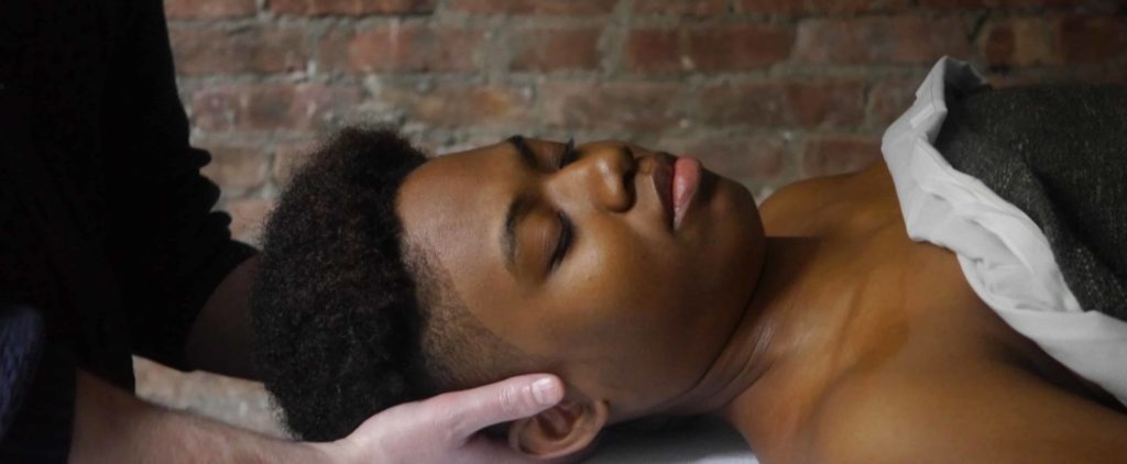 massage therapy rates and packages