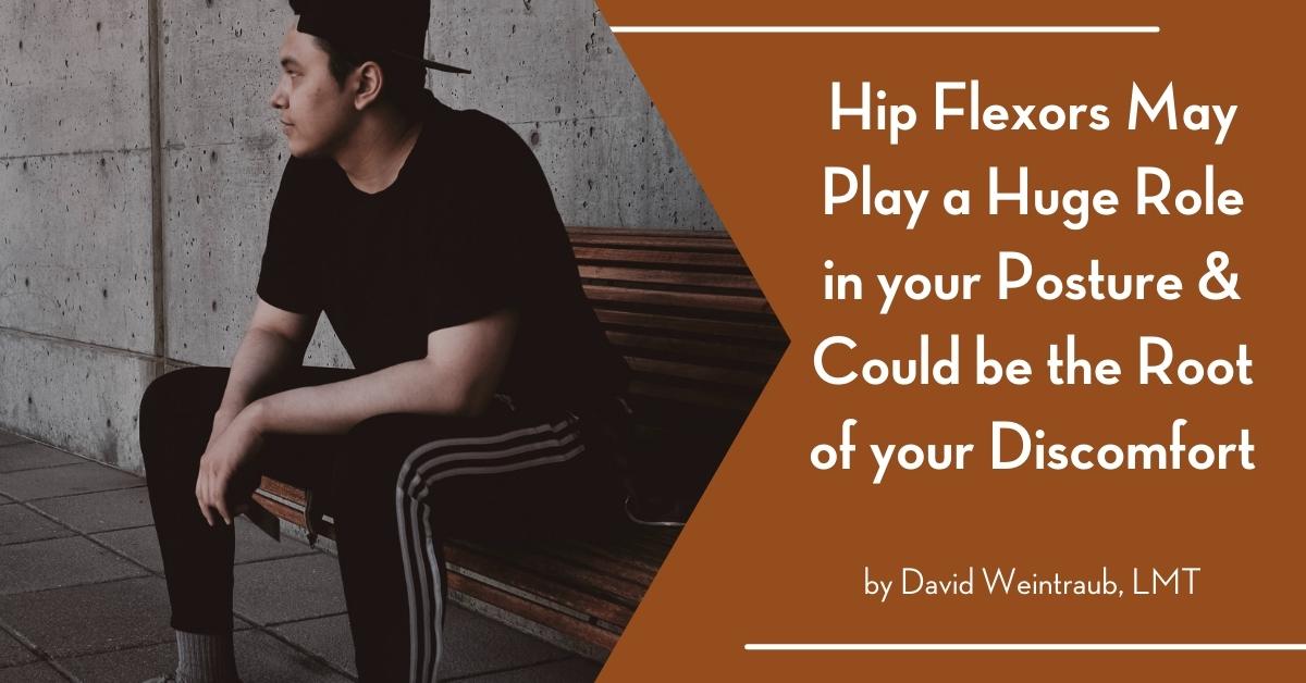 hip flexors blog post