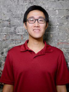 Jack Shi