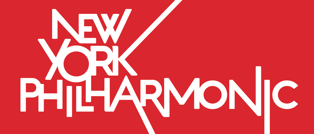 Bodyworks DW is a benefactor level supporter of the New York Philharmonic Orchestra